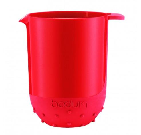 11508-294B  Bodum