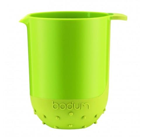 11508-565B  Bodum