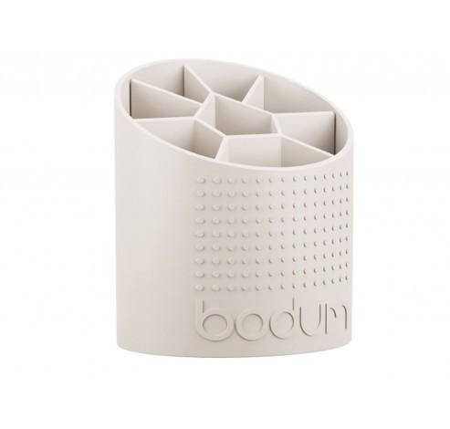 11551-913  Bodum