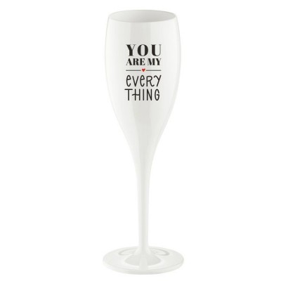 Cheers Nr 1 You are my everything  Koziol