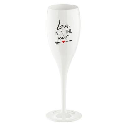 Cheers Nr 1 Love is in the air  Koziol