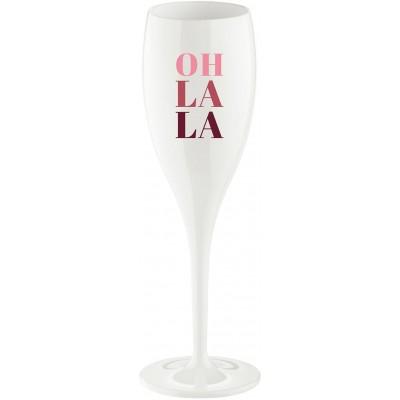 Cheers Nr 1 Oh La La  Koziol