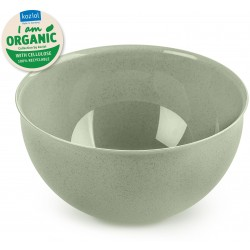 Palsby M Bio Kom 2L Organic Green