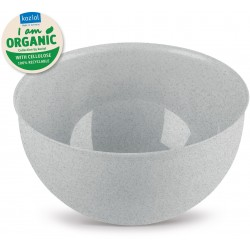Palsby M Bio Kom 2L Organic Grey