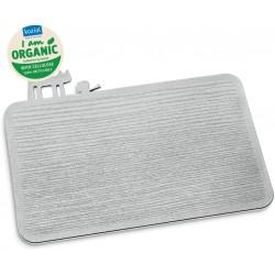[PI: P] Snijplank Organic Grey