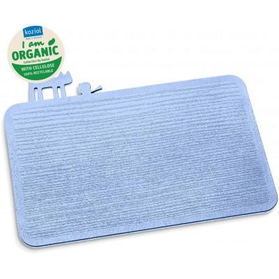 [PI: P] Snijplank Organic Blue  Koziol