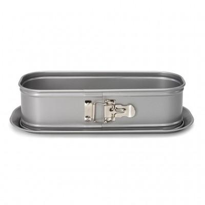 Cake-springvorm Silver-Top 30cm