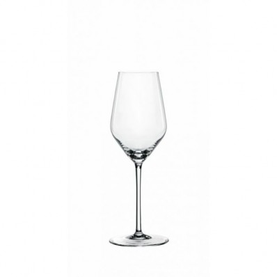 Style Champagneflute 31cl