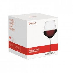 Style Bourgogneglas 64cl  Spiegelau