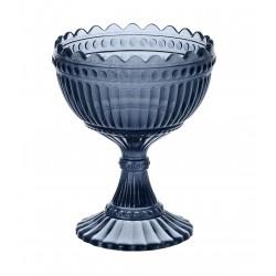 Mariskooli bowl 155mm watergreen