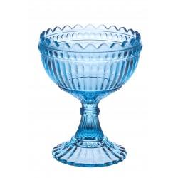 Mariskooli bowl 155mm light blue