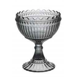 Mariskooli bowl 155mm grey