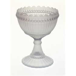 Mariskooli bowl 155mm frosted