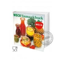 Inmaakboek NL