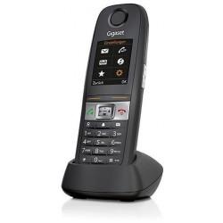 E630HX DECT handset