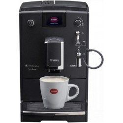 Cafe Romantica 660 Nivona