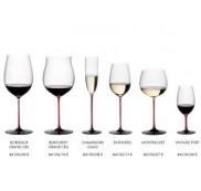 Wijnglazen witte wijn