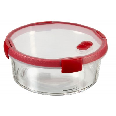 SMART GLASS VERSHOUDDOOS ROND 1.3L
