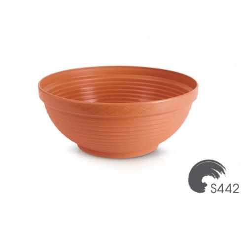 15087442  Cosy & Trendy