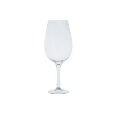GLAS 5,5L H50CM GLAS  Cosy & Trendy