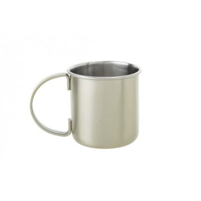 BRUSHED PEARL BEKER D9XH9CM  Cosy & Trendy