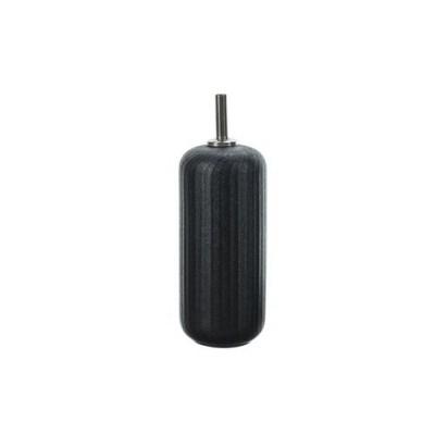 DAKOTA BLACK OLIEFLES 30CL D6XH19CM  Cosy & Trendy