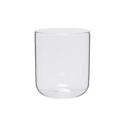 BOROSILICATE GLAS 31CL SET 6  Cosy & Trendy