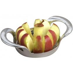 Appeldeler