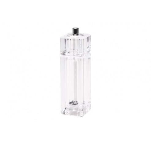 COMBI P/Z-STROOIER ACRYLIC H 16,5CM (PB)  Cosy & Trendy