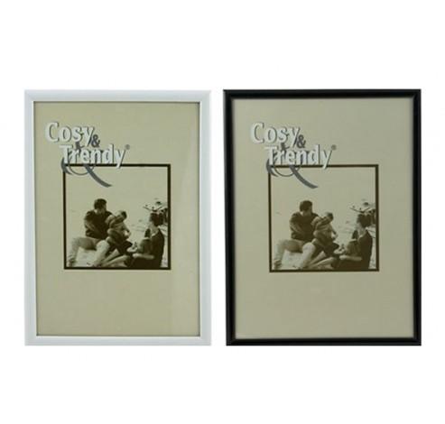 05004-1318  Cosy & Trendy