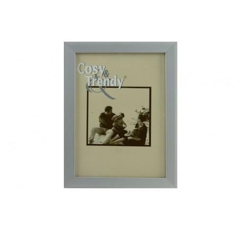 05038-4050  Cosy & Trendy