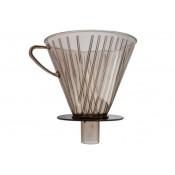 Koffiefilter