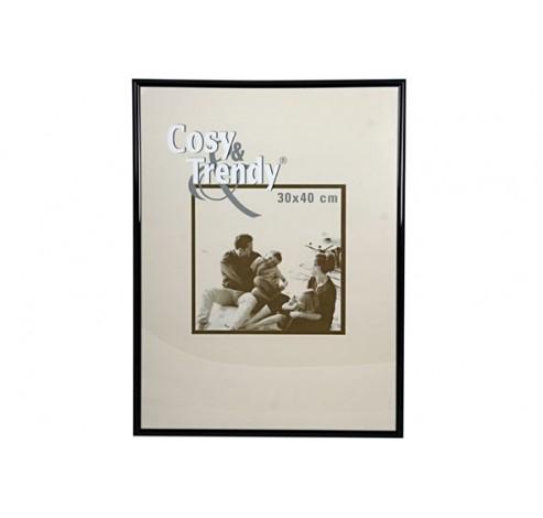 05004-3040B  Cosy & Trendy