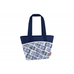 BLUE TILES KOELTAS LUNCH 7L