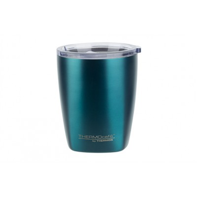 DESK CUP LAGOON 320ML  Thermos
