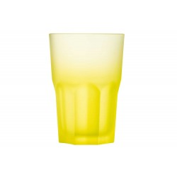 TECHNO COLORS SUN TUMBLER 40CL