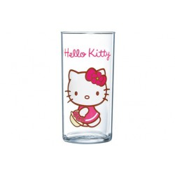 KITTY TUMBLER FH  27CL