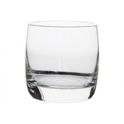 VIGNE TUMBLER 31CL SET3