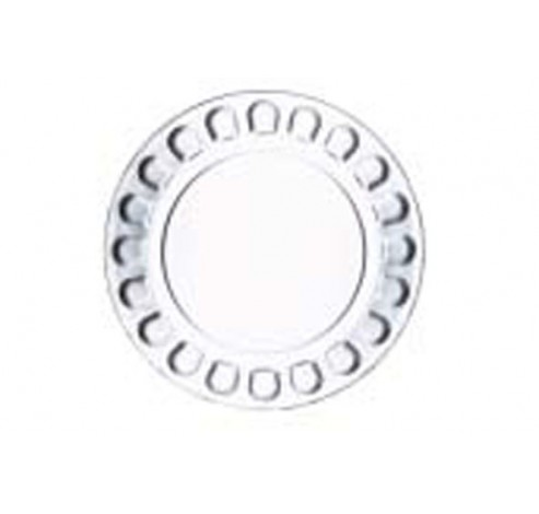 01166  Luminarc