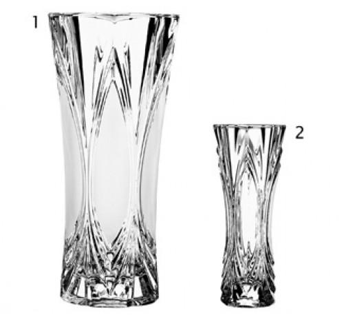 11057  Cristal d'Arques