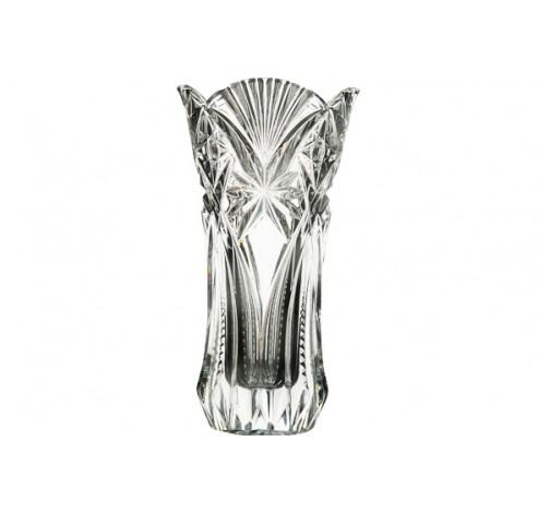 15039  Cristal d'Arques