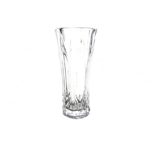 18730  Cristal d'Arques