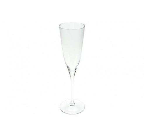 45056  Cristal d'Arques