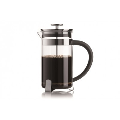 FRENCH PRESS SIMPLICITY M.ERGONOMISCH HV Bialetti