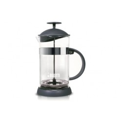 Cafetieres & Percolators
