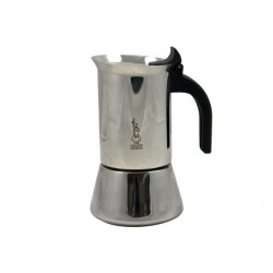 Cafetieres & Percolators