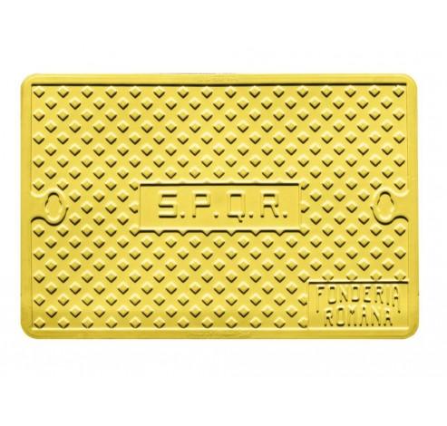 3850532001  Mepra