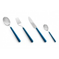Fantasia Blu Dessertvork