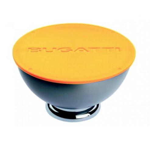 1601171002  Bugatti
