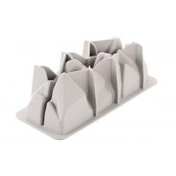 Artic 3D bakvorm  Silikomart